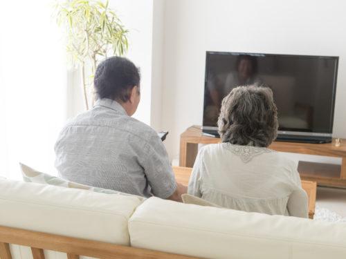 高く売れるテレビはどんなテレビ?