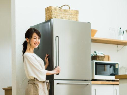 冷蔵庫買取のまとめ