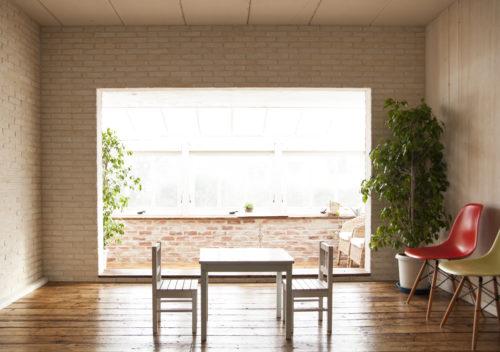 DIYに挑戦!家具に適した木材とは