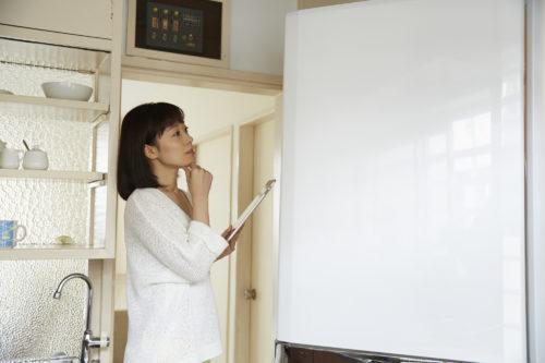冷蔵庫処分にお困りの方必読!冷蔵庫処分方法を徹底比較!