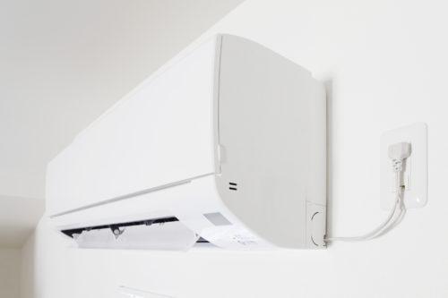 エアコンの処分でお悩みの方必見!エアコンをおトクに捨てる3つの方法を大公開!
