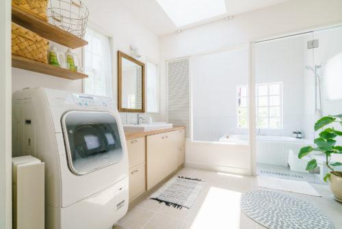 不要な洗濯機の処分にお悩みの方必見!洗濯機のおトクな処分方法3選!