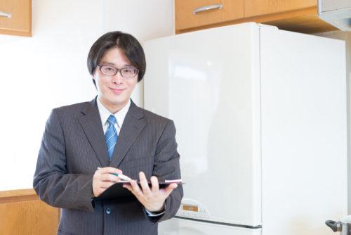 冷蔵庫を高く買い取ってもらう方法!売れる基準や買取相場も詳しく解説