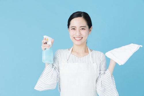 2018年、平成最後の年末大掃除は「やることリスト」で効率良く!