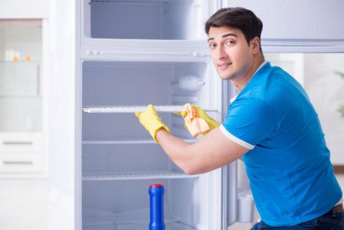 【決定版】冷蔵庫の買取価格を上げる方法!プロに聞いた冷蔵庫掃除の全て!