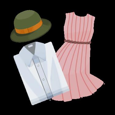 「捨てられない人」必見!着なくなった洋服を処分するべき3つの理由と、得する処分方法3つを紹介