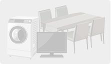 リユース家電家具の販売